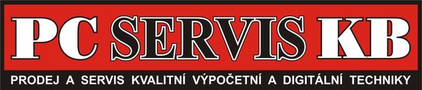 PC Servis KB s.r.o.
